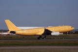 SINGAPORE AIR FORCE AIRBUS A330 200 MRTT TLS RF 5K5A2351.jpg