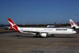 QANTAS AIRBUS A330 300 SYD RF 5K5A0578.jpg