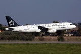 AEGEAN AIRBUS A320 FCO RF 5K5A0709.jpg