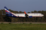 AEROFLOT BOEING 737 800 FCO RF 5K5A0770.jpg