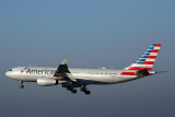 AMERICAN AIRBUS A330 200 FCO RF 5K5A0852.jpg