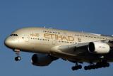 ETIHAD AIRBUS A380 MEL RF R5K5A3016.jpg