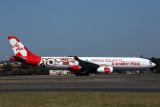AIR ASIA X AIRBUS A330 300 SYD RF 5K5A3176.jpg