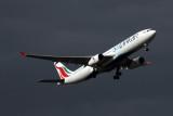 SRI LANKAN AIRBUS A330 300 MEL RF 5K5A3206.jpg