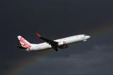 VIRGIN AUSTRALIA BOEING 737 800 MEL RF 5K5A3199.jpg