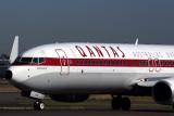 QANTAS BOEING 737 800 SYD RF 5K5A3146.jpg