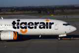 TIGERAIR BOEING 737 800 MEL RF 5K5A3232.jpg