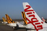 VIRGIN AUSTRALIA TIGERAIR AIRCRAFT MEL RF 5K5A3223.jpg