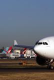 QANTAS AIRBUS A330 200 SYD RF 5K5A3084.jpg