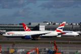 BRITISH AIRWAYS TURKISH BOEING 777s LHR RF 5K5A1138.jpg
