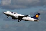 LUFTHANSA AIRBUS A319 LHR RF 5K5A1150.jpg