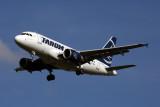 TAROM AIRBUS A318 LHR RF 5K5A1277.jpg