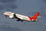 AIR INDIA BOEING 787 8 LHR RF 5K5A1255.jpg