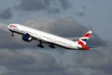 BRITISH AIRWAYS BOEING 777 300ER LHR RF 5K5A1232.jpg
