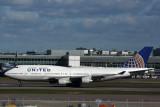 UNITED BOEING 747 400 LHR RF 5K5A1172.jpg