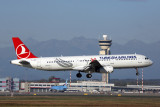 TURKISH AIRLINES AIRBUS A321 MXP RF 5K5A1496.jpg