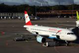 AUSTRIAN AIRBUS A320 TXL RF 5K5A1562.jpg