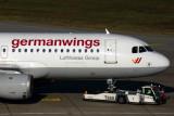GERMANWINGS AIRBUS A320 TXL RF 5K5A1601.jpg