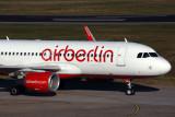 AIR BERLIN AIRBUS A320 TXL RF 5K5A1658.jpg