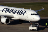 FINNAIR AIRBUS A320 TXL RF 5K5A1655.jpg