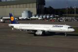 LUFTHANSA AIRBUS A321 TXL RF 5K5A1689.jpg
