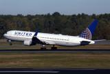 UNITED BOEING 767 300 TXL RF 5K5A1661.jpg