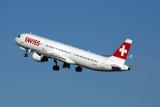 SWISS AIRBUS A321 TXL RF 5K5A1705.jpg