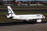 AEGEAN AIRBUS A320 TXL RF 5K5A1823.jpg