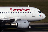 EUROWINGS AIRBUS A319 TXL RF 5K5A1837.jpg