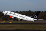 SAS BOEING 737 800 TXL RF 5K5A1795.jpg