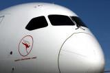 QANTAS BOEING 787 9 MEL RF 5K5A3268.jpg
