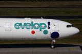 EVELOP AIRBUS A330 300 TXL RF 5K5A1877.jpg