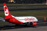 AIR BERLIN BOEING 737 700 TXL RF 5K5A1965.jpg