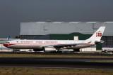 TAP AIR PORTUGAL AIRBUS A330 300 LIS RF 5K5A2163.jpg