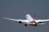 QANTAS BOEING 787 9 PER RF IMG_3236.jpg