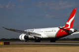 QANTAS BOEING 787 9 PER RF IMG_3185.jpg