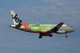 JETSTAR AIRBUS A320 MEL RF 5K5A3500.jpg