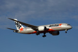 JETSTAR BOEING 787 8 MEL RF 5K5A3487.jpg