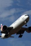 VIRGIN AUSTRALIA BOEING 777 300ER MEL RF 5K5A3539.jpg
