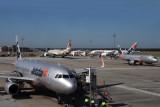 JETSTAR ETIHAD AIRCRAFT MEL RF IMG_3240.jpg