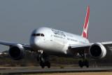 QANTAS BOEING 787 9 PER RF 5K5A3328.jpg