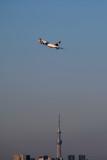 LUFTHANSA BOEING 747 800 HND RF 5K5A4325.jpg