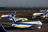 ANA AIRCRAFT HND RF 5K5A4300.jpg
