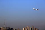LUFTHANSA BOEING 747 800 HND RF 5K5A4324.jpg