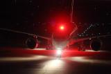 QATAR AIRBUS A350 900 HND RF 5K5A3897.jpg