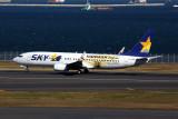 SKYMARK BOEING 737 800 HND RF 5K5A4149.jpg