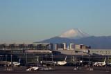 TOKYO HANEDA AIRPORT RF 5K5A3952.jpg