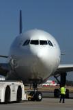 GARUDA INDONESIA AIRBUS A330 300 PER RF 5K5A3353.jpg