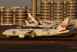 AIRCRAFT HND RF 5K5A4328.jpg