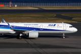 ANA AIRBUS A321 NEO HND RF 5K5A4257.jpg
